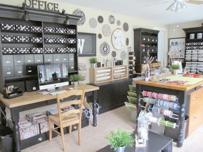 Diy Art And Craft Singapore Only Crafting Table Terraria Craft Room Ideas On A Budget Room Makeover Craft Room Design