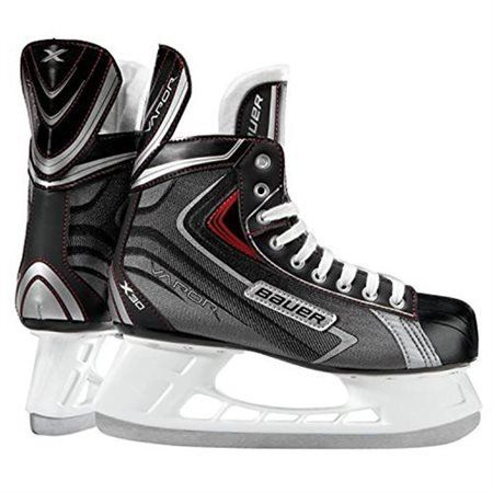 Bauer Vapor X30 Youth Ice Hockey Skates 70 R More Info Could Be Found At The Image Url Thi Converse Chuck Taylor High Top Sneaker Ice Hockey Bauer Skates