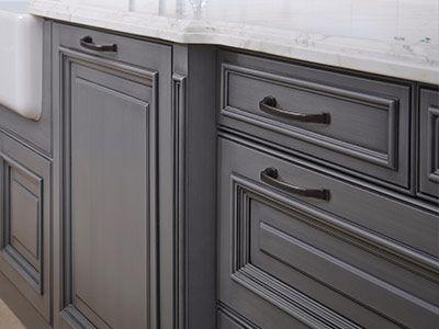 Black Cabinet Hardware Black Cabinet Hardware Cabinetry Hardware Decorative Furniture Hardware