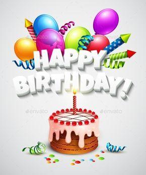 Birthday Card Templates 19 Free Printable Word Pdf Formats
