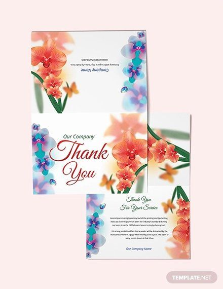 Google Docs Note Card Template Best Of 22 Christening Thank You Cards Ai Psd Google Docs Note Card Template Thank You Card Examples Christening Thank You Cards