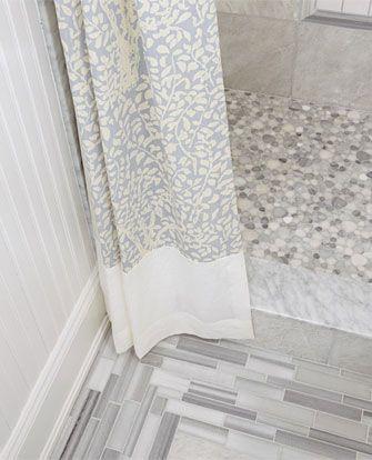 8 besten bathroom Bilder auf Pinterest Fliesen für Bäder, Bad