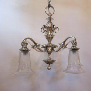 Edit Product Exeter Antique Lighting Company WordPress
