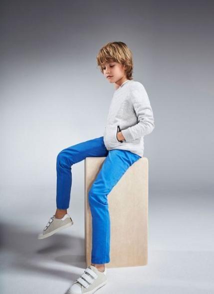 Fashion teenage boy jeans 57+ Best ideas