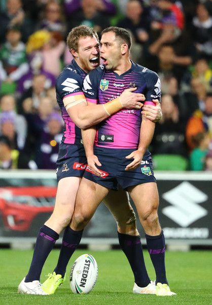 Nrl Rd 25 Storm V Rabbitohs In 2020 Hot Rugby Players Rugby Players Rugby Men