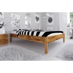 Reduzierte Betten Mit Matratze Einzelbett Gastebett Kapiti 09