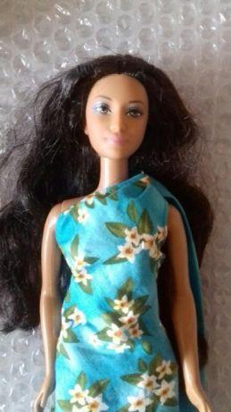 Lalka Barbie Princess Of The Pacific Islands Kepno Image 1 Barbie Princess Fashion Barbie