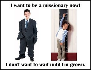 Primary Music Leader Flipcharts I Want To Be A Missionary Now Primary Singing Time Primary Songs Primary Chorister