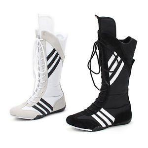 ladies boxing shoes puma