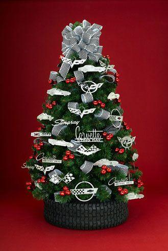 Auguri di buon Natale 2e3c26139c1c62d534c66005fbeb010e--chevrolet-chevy