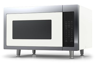 Retro Microwave Google Search Over The Range Microwaves Range