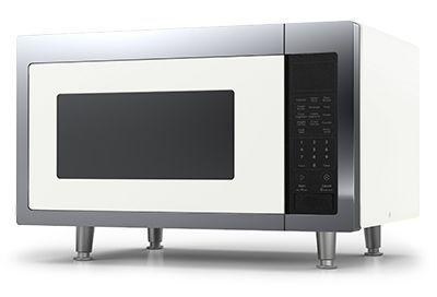 Retro Microwave Retro Kitchen Appliances Retro Home Decor