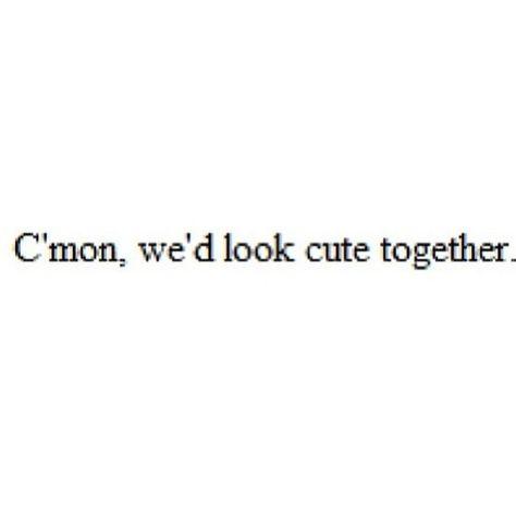 Cute Love Quote Instagram Selfies