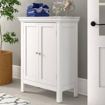 31+ Nantwich free standing bathroom cabinet model