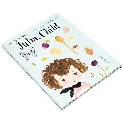 720 Ideas De Album Ilustrado Album Ilustrado Libros Ilustraciones