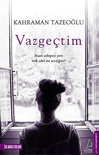 See The Glog Download Ebook Vazgectim Pdf By Pdf Epub Mobi Text Images Music Video Glogster Edu Interactive M Book Recommendations Book Lists Reading