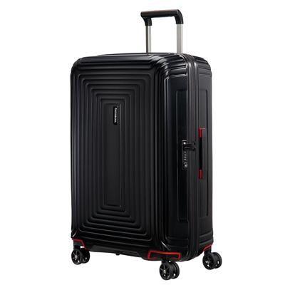 Best Hard Shell Suitcase To Buy In The Uk Best Luggage Reviews 2020 Suitcase Samsonite Luggage Samsonite