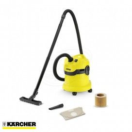 Pin By Gst Hardware Online On Karcher Wet Dry Vacuum Cleaner Wet Dry Vacuum Vacuum Cleaner