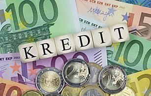 geld bekommen ohne kredit langfristige binäre optionen strategien die funktionieren morning star and evening star