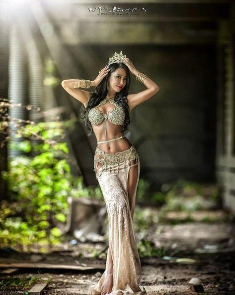 super popular cea mai buna calitate cumpărători de vânzări 100+ Best belly dance images | costume de dans, bijuterii pentru corp,  rochii