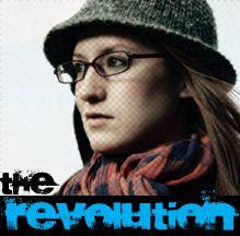 the ingrid revolution