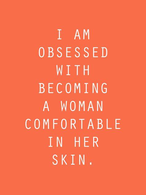 true this . . .