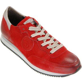 1258-879 - Paul Green Sneaker