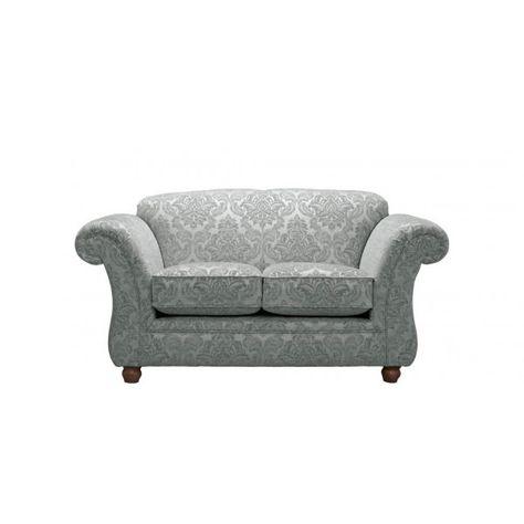 Cool 2 Seater Woburn Sofa Kirkdale Sofasofa Order Online Sofa Onthecornerstone Fun Painted Chair Ideas Images Onthecornerstoneorg