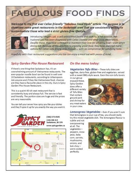 Image Result For Family Garden Restaurant Saskatoon Family Garden Restaurant In Saskatoon Reviews By Real Peop Family Garden Fabulous Foods Order Chinese Food