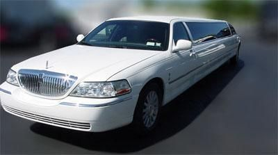 If you need private or corporate limo rental service ...