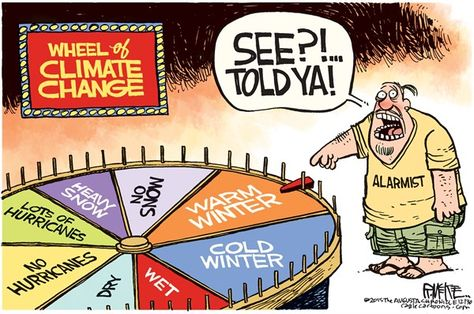 2e4625fcb8a27aefc98c0c70ebaa7612--hump-day-humor-global-warming.jpg