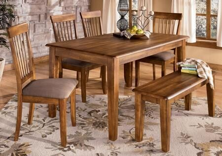 28+ Rectangle dining table set with bench Various Types