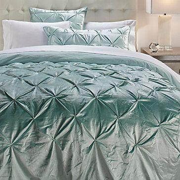 Avignon Bedding Celeste Affordable Modern Furniture Chic Furniture Bedroom Inspirations