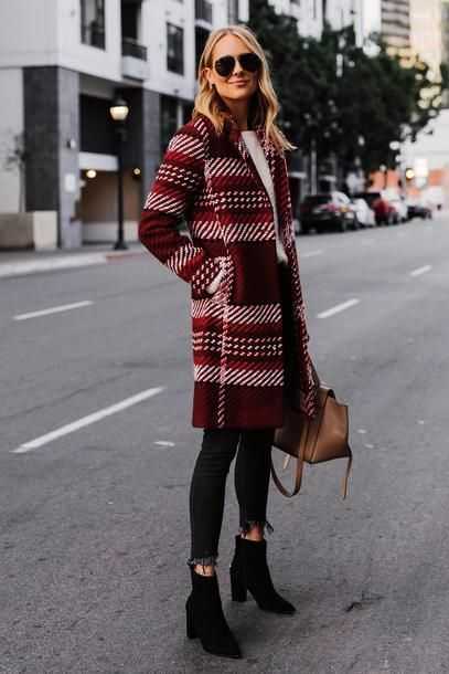 Get the coat for at Wheretoget | Fashion ✯ in