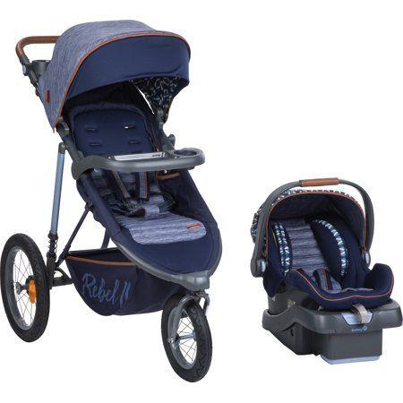 30+ Monbebe stroller rebel 2 travel system ideas in 2021