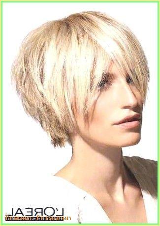Langhaarfrisuren 2015 Damen In 2020 Langhaarfrisuren Lange Haare Frisuren