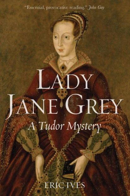 Pin By Katie Yearty On Need To Read In 2020 Lady Jane Lady Jane Grey Books