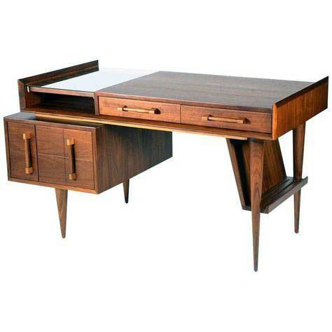 Fascinating Floating Desk Cloud Only In Homesable Design Floating Desk Desk Furniture
