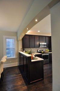 26-ideas-para-integrar-sala-comedor-y-cocina-juntos (2 ...