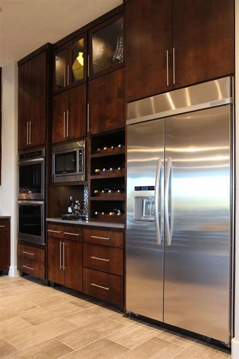 Excellent Totally Free Replacing Kitchen Cabinet Doors Ideas In 2020 Kitchen Cabinet Doors Modern Kitchen Cabinet Design Replacing Kitchen Cabinets
