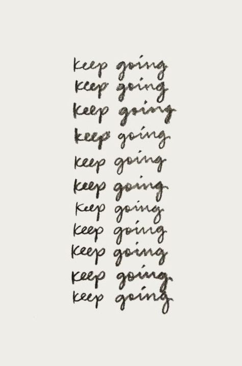 Eigentlich ganz einfach, oder?  #schreiben, #autor, #authorslife, #schreibtipp, #motivation