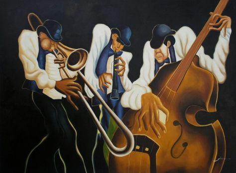 Details About Modern Contemporary Canvas Wall Art Handmade