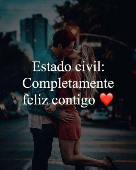 Para decirte que te quiero - #decirte #PARA #Qué #quiero #te