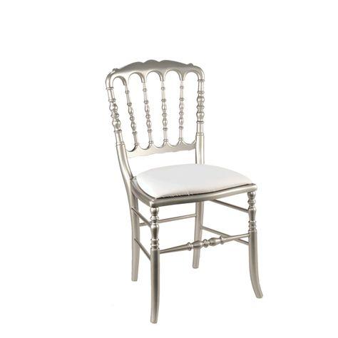 iii pliantes napoleon options chaises options kOPXZN8nw0