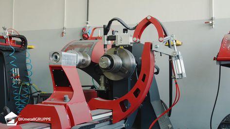 Edelstahlbearbeitung Lasertechnik Laserschneiden Stahl