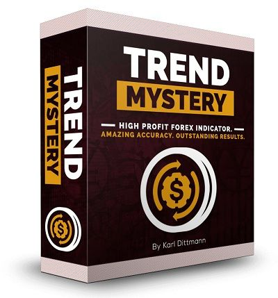 Trend Mystery Review Discussion Best Way To Invest Forex