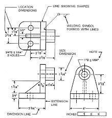 10 best weld stuff images on pinterest cars definitions and icons image result for welding blueprints malvernweather Images