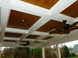 Image Result For Car Porch Ceiling Design In Pakistan Car Porch Design Porch Ceiling Ceiling Design