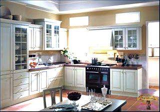 احدث أشكال ودرجات الوان المطابخ الخشب 2021 Kitchen Cabinets Home Kitchen