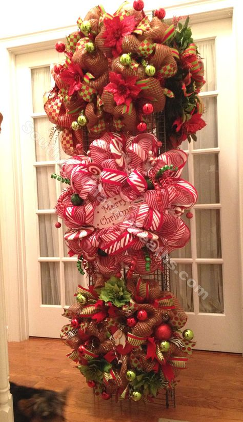 List Of Pinterest Southern Charms Wreaths Craft Show Displays